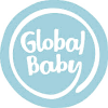 global-baby-logo